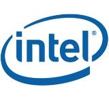 Windows 10 Mobile будет поддерживать процессоры Intel