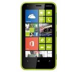 Nokia Lumia 620 против ZTE Blade 3