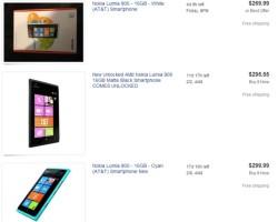 Разлочить Windows Phone-смартфон из США — полезная ссылка для наших читателей!