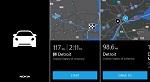 Nokia Drive сможет получить каждый Windows Phone 8-смартфон!