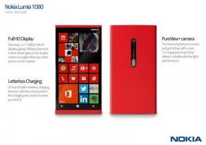 NokiaLumia1080concept4