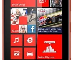 Сверхмощная батарея для Nokia Lumia 820 от Mugen Power!