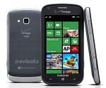 Samsung ATIV Odyssey: 12 Новых видео демонстрирующих функции смартфона.