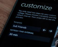 Обновления программ для Windows Phone: Hello Friends и Nokia Care.