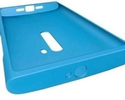 Через несколько дней Nokia выпустит фирменный чехол для Lumia 920!