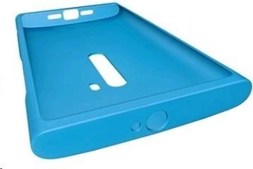 Nokia Lumia 920: чехол от производителя