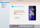 Windows Phone-клиент для Mac обновлен