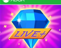 Игры недели от Xbox: Bejeweled Live +, Zuma's Revenge, Yahtzee и iBomber Defense