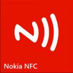 Nokia NFC Writer