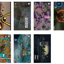 Игра недели от Xbox Live: Skulls of the Shogun