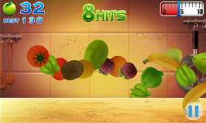 AE Fruit Slash