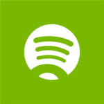 Spotify для Windows Phone 8