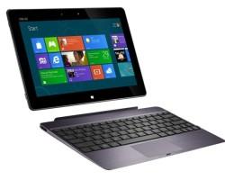 Обзор Windows RT-планшета ASUS Vivo Tab