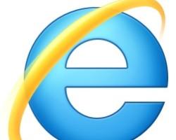 Internet Explorer 10 для Windows 7 — финальный релиз не за горами?