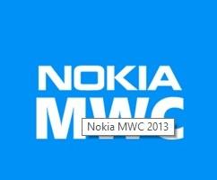 Официальное MWC 2013-приложение от Nokia
