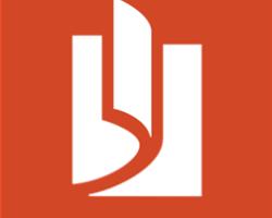 Microsoft обновляет свой PDF-ридер для Windows Phone 8