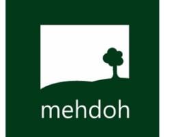 Mehdoh для Windows Phone 7.5 и Windows Phone 8 — теперь бесплатно!