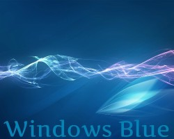 Windows Blue и Windows Phone Blue — новая информация
