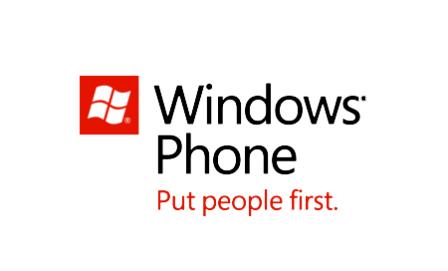 Windows Phone. Люди - на первом месте