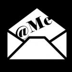 EmailMe