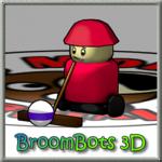 BroomBots3D