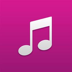 музыка для Nokia - фото 8