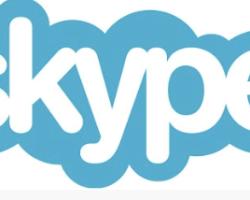 Skype реализовал операторский биллинг в России