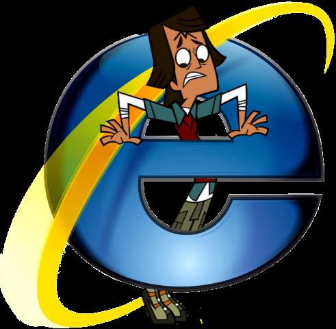 Еврокомиссия-Microsoft заплатит за Internet Explorer
