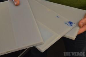 Еще больше Surface c 3D-принтера
