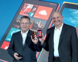 Почему Windows Phone? Вопросы и ответы. Часть V
