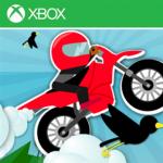 Игра недели от Xbox: Dream Track Nation