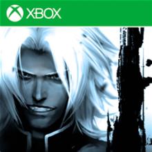 Игра недели от Xbox: Chaos Rings
