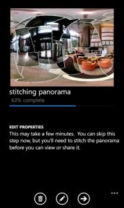 Photosynth - приложение для создания сферических панорам 1968eac5-1ed9-4ca4-88b0-c32ccaae4272imageTypews_screenshot_largeamprotation0-180x300
