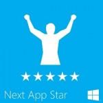 Next App Star