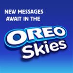 Oreo Skies