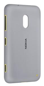 Защитный корпус Nokia CC-3061