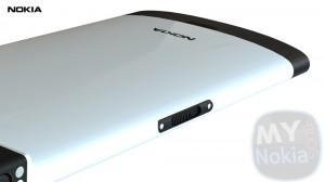 Nokia 1008