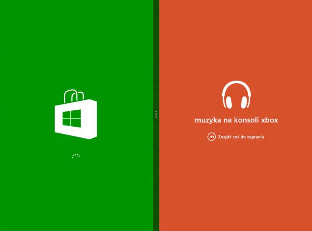 Windows Blue - скриншоты 3