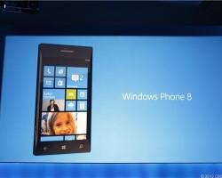 Аналитика: Windows Phone в США-2012. Ничего не вышло?