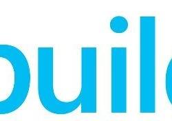 Microsoft проведёт конференцию Build 2013 в июне