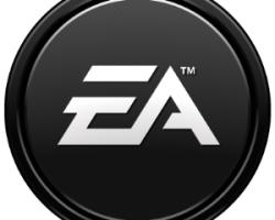 Неделя скидок на игры для Windows Phone от EA.