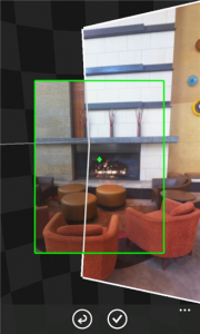 Photosynth - приложение для создания сферических панорам Fe7ca021-b0d4-4f73-9b4c-90bcb3d33986imageTypews_screenshot_largeamprotation0-180x300