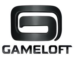 Студия Gameloft запланировала к выпуску на Windows Phone две новые игры