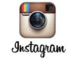 Совершенно секретно: 26 июня Instagram на Windows Phone.