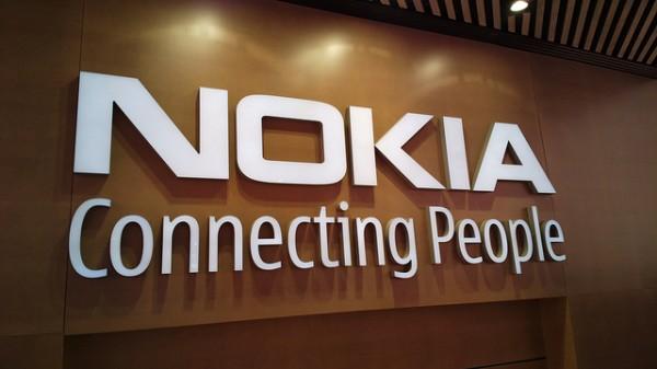 nokia-logo1-600x337.jpg