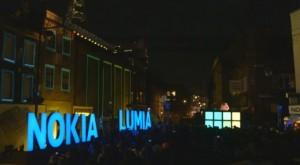 Lumia Live Sessions