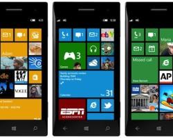 Почему Windows Phone? Вопросы и ответы. Часть IV