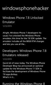 WindowsPhoneHacker