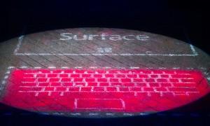 7-дюймовые планшеты Microsoft Surface и Microsoft Xbox - уже в разработке!