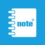 Note Plus